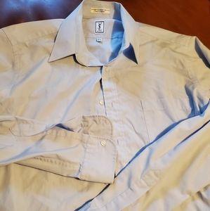 Men's M Dress Shirt